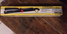 Stanley Bostitch Anti Jam Long Reach Standard Stapler 20 Sheet Capacity B440LR