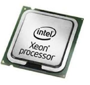Intel Xeon E5-1620 V3 SR20P, LGA 2011 V3 , 3.5 Ghz, , 4 X Core, CM8064401973600