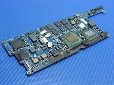"Macbook Air 13"" A1237 2008 MB003LL Original Equipment Manufacturer 1.6GHz 2GB Scheda Logica 661-4589 BPL *"