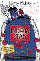 Indigo's Star: Book 2 (Casson Family),Hilary Mckay- 9780340989050