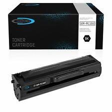Toner kompatibel für Samsung MLT-D1042S/ELS | ML1660 ML1860 ML1865W SCX3200