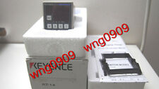 KEYENCE Timer RT-14 RT14 new in box free ship