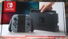Nuovo di Zecca Nintendo Switch, SNES CONSOLE MINI & 64gb Micro SD SDHC SANDISK EXTREME
