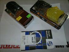 ACL Race Series Engine Bearing Kit - Mitsubishi 4G91 4G92 4G93 4G93T