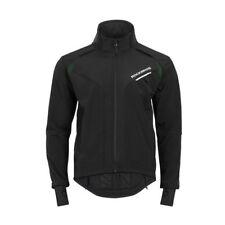 RockBros Cycling Winter Fleece Windproof Coat Jacket Jersey Size L YPW001GL