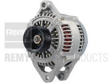 Alternator-GAS Remy 90546