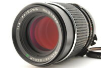 <Exc++++> Mamiya Sekor C 150mm f4 MF Lens for Mamiya M645/Pro/TL/1000 from Japan