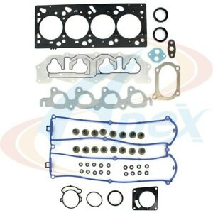 Head Gasket Set  Apex Automobile Parts  AHS4033