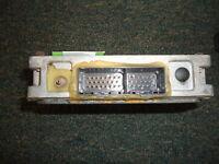 1995 Arctic Cat EXT 580 EFI L/C ECU ECM COMPUTER OEM 3004-666