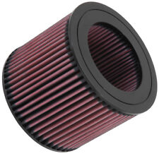 E-2440 K&N Replacement Air Filter TOYOTA LAND CRUISER 1969-74 (KN Round Replacem