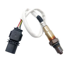 Upstream Oxygen Sensor for 09-15 Ford E150 250 350 Focus Explorer Flex 3.5L 5.4L
