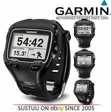 Garmin Forerunner 910XT GPS Sports Training Watch│Triathlon│Running│Swim│Cycle