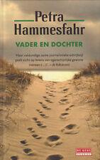 VADER EN DOCHTER - Petra Hammesfahr
