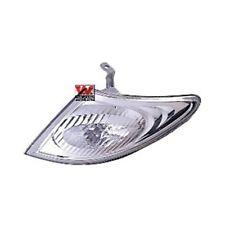 ORIGINAL VAN WEZEL 2761906 Blinkleuchte rechts Mazda Premacy