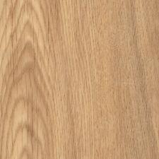 Full Box Amtico Spacia Pale Ash 1219.2 x 184.2mm Flooring 2 mtr sq