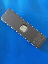 Hitachi EPROM IC 12.5V Integrated Circuit HN27C1024HG-85 NEW