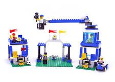 LEGO Sports Set 3408 Soccer Super Sport Coverage Football TV - New - No Box -