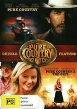 Pure Land/Pure Land 2: das Geschenk [Neue DVD] Australien-Import, NTSC Reg