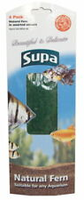 Supa Green Fern Large 4pack (Pack of 6)