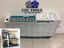 Mitsubishi MDS-C1-V2-2010 Replaces MDS-B-V2-2010 **TESTED, $300 Core Credit**