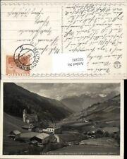 535101,Navis bei Matrei Innsbruck