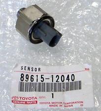 Genuine New Knock Sensor for Toyota Harrier Estima Camry Lexus RX300 GS400 LS400