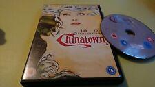 Chinatown (DVD, 2013) Jack Nicholson