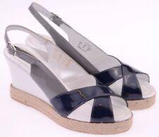 Hotter Buckle Mid Heel (1.5-3 in.) Shoes for Women
