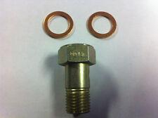 OEM Bosch Overflow Check valve for VP44 Dodge pumps 1-467-445-003