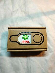 Dash Button - ARIEL- brand new