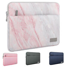 MoKo 9-11In Tablet Sleeve Case Bag Pouch for iPad 10.2 7th 2019, iPad Air 3 2019