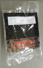 ARMOR TECH FF110 NOS PETCOCK FUEL VALVE UNIV HONDA ATC185 200 AT-07021