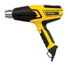 Wagner 0503063 Furno 500 Digital Heat Gun, 12-1/2 Amps