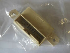 Genuine Kia Sorento 2002-2006 ICM Relay 911103E880