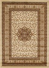 New 3 Traditional Design Rug Floor Rug Traditional Rug 160 x 230cm Free Delivery