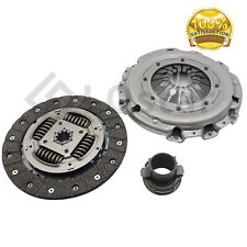 Clutch Kit 01-03 Bmw 325xi Awd 2.5L 330i ci E46 530i E39 Z3 E36 3.0L