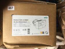 WILO Stratos Z 40/1-12 Pn6 Pn10 230 V ROMT Remplacement Tête Moteur 2095101