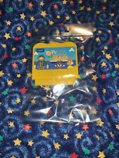Vtech V.Smile PC PAL ISLAND Game Cartridge