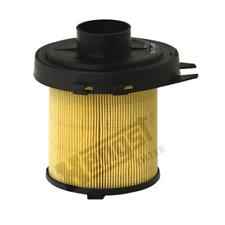 Luftfilter - Hengst Filter E348L
