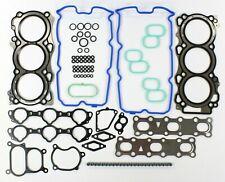 DNJ Engine Components Head Gasket Set HGS648