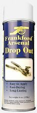 Frankford Arsenal Bullet Mold Release Agent
