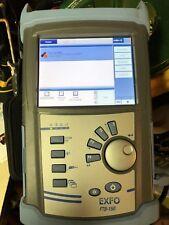 Exfo Ftb-150 Otdr