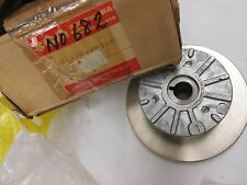 Suzuki NOS T125 Stinger Flywheel Rotor, P.N.  32170-20110