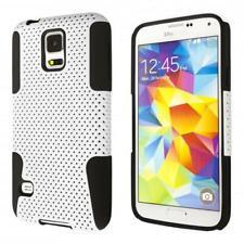Handyhülle Schutzhülle Outdoor Case Cover kompatibel für  Samsung Galaxy S5 i960