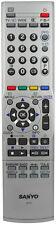 Sanyo Jxpta mando a distancia original Ce27ld5b Ce32l C5b Ce32ld6b