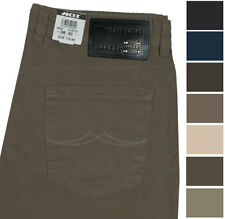 Joker Pantalones Vaqueros de Hombre Curtis Color a Elegir Pantalón Negocios Aus