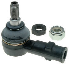 ACDelco 46A0773A Outer Tie Rod End