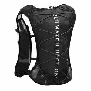 SALE: Ultimate Direction OCR Vest Unisex Hydration Pack