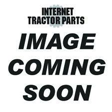 Oliver Models 1755 1855 1955 2255 Tractor Service Manual