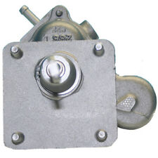 Power Brake Booster fits 1995-2000 GMC C2500,C3500,K2500,K3500,Yukon C1500 Subur